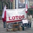 polski_lotos_projekt_ustawy