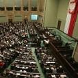 Ustawa antyaborcyjna w Sejmie