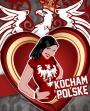Kocham Polskę kampania