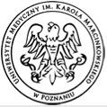 Uniwersytet Medyczny