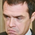 minister sławomir nowak poszukiwany