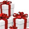 prezenty nietrafione akcja społeczna