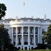 biały dom petycja