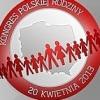 kongres polskiej rodziny