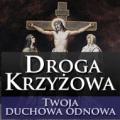 droga krzyżowa nabożeństwo