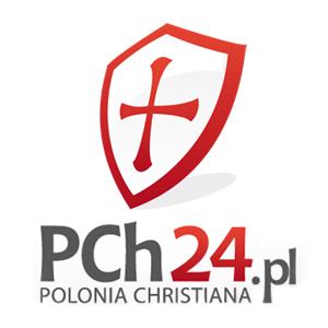 polonia christiana pch24
