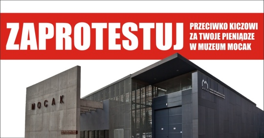 protest mocak gender w sztuce